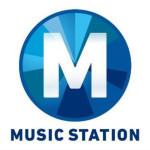 ミュージックステーションSP『1万人が選んだ春の名曲ランキング』のトップ10だけまとめてみた
