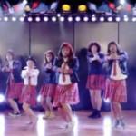 AKB48『恋するフォーチュンクッキー』をスタッフたちが踊るMVにひっそりと感動した