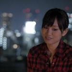 AKB48のドキュメンタリー映画『DOCUMENTARY of AKB48』が結構よさそうだ