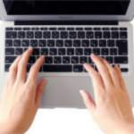 これからwordpressでブログを始める3つの理由