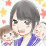 [書き起こし]AKB48川栄李奈のバイキング生電話出演シーンを書き起こしてみた