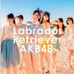 AKB48売れすぎ!2014年上半期オリコンシングルトップ10をグラフ化して見たら圧倒的すぎてビビった