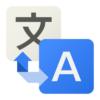 ほんやくコンニャクが現実に!Androidで使えるGoogle翻訳アプリを試してみた