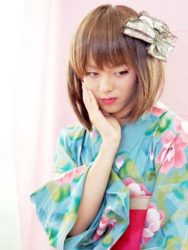 miss_tsukukoma1