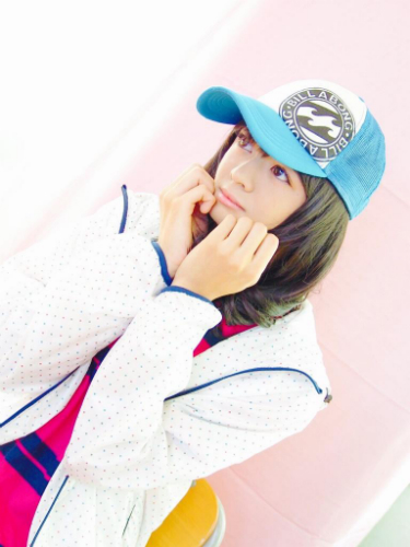 miss_tsukukoma2