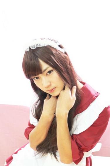 miss_tsukukoma3