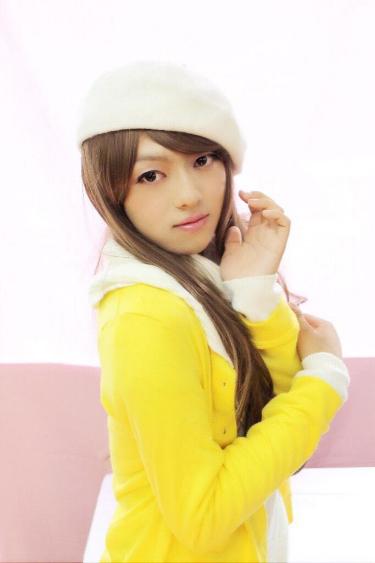miss_tsukukoma5-1