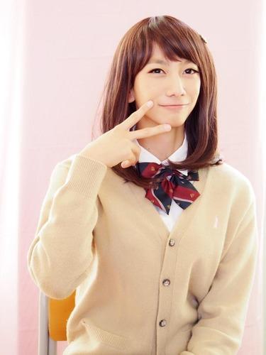 miss_tsukukoma6