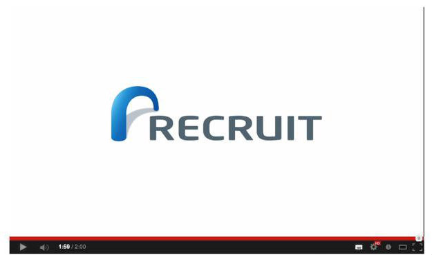 recruit26