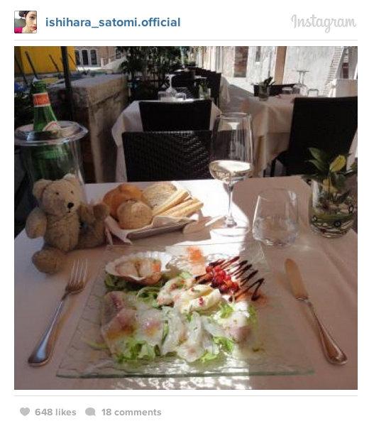 venice-lunch